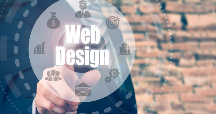 Affordable Web Design Cape Town