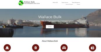 Wallace Bulk