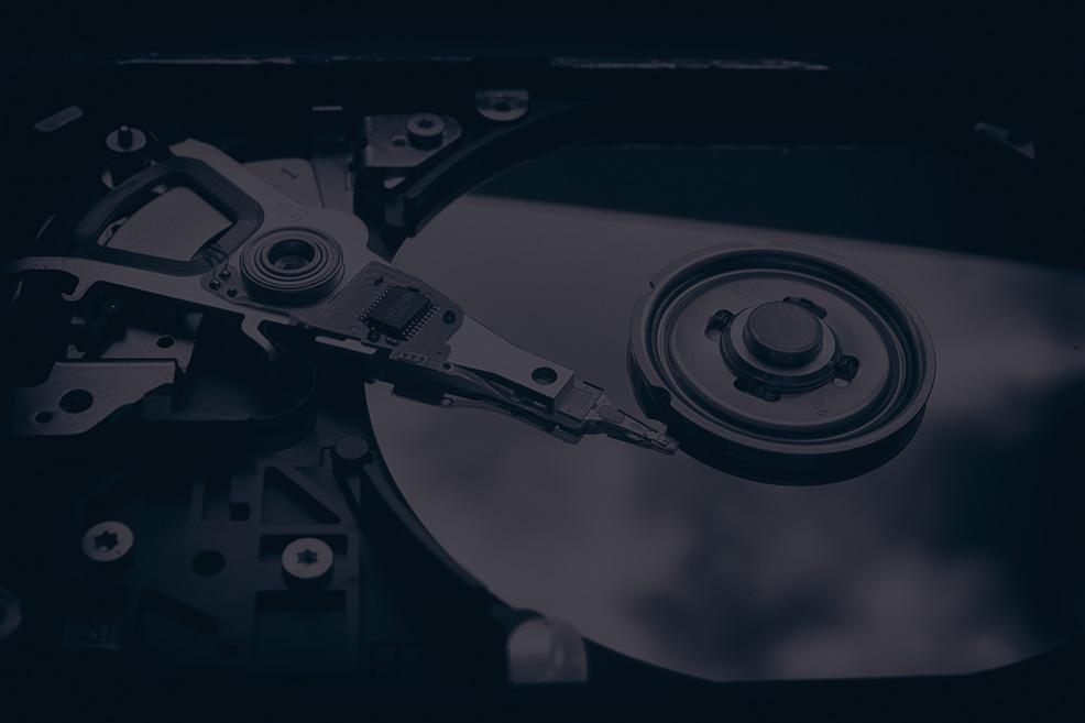 Computer Repairs Cape Town
