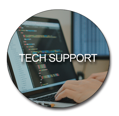 Apex IT Solutions Cape Town