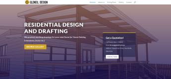 Gleneil Design