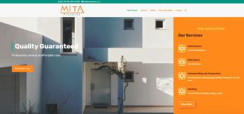 Mita Projects